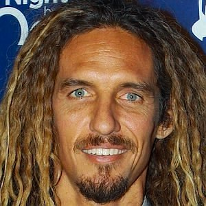 Rob Machado net worth