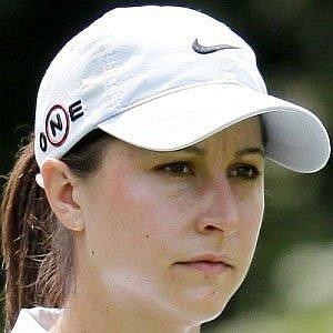 Paige Mackenzie net worth