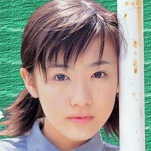 Aki Maeda net worth