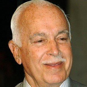 Antonio Carlos Magalhaes net worth