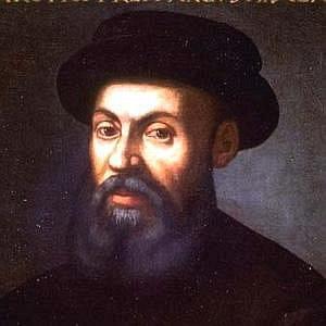 Ferdinand Magellan net worth