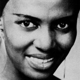 Miriam Makeba net worth