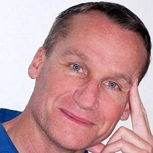 Andrei Makine net worth