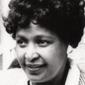 Winnie Madikizela Mandela net worth