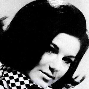 Peggy March net worth