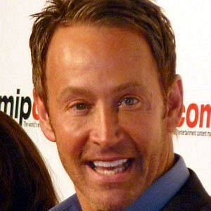 Peter Marc Jacobson net worth