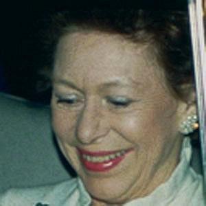 Princess Margaret net worth