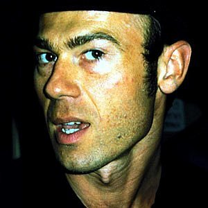 Martin Margiela net worth