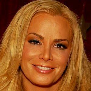 Cindy Margolis net worth