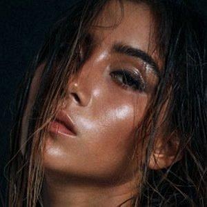 Alessia Marietti net worth