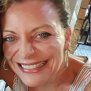 Sharon Kremen Martin net worth
