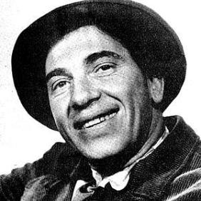 Chico Marx net worth