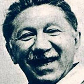 Abraham Maslow net worth