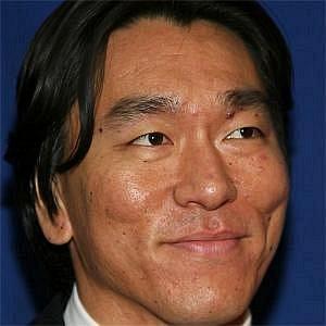 Hideki Matsui net worth