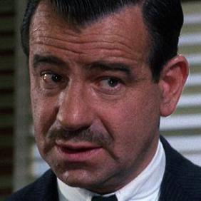 Walter Matthau net worth