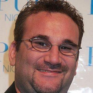 Mike Matusow net worth