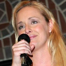 Mindy McCready net worth