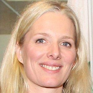 Catherine McKenna net worth