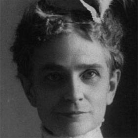 Ida Saxton McKinley net worth