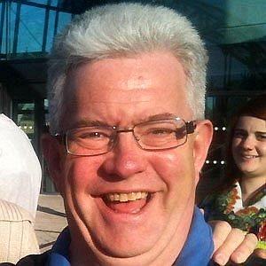 Ian McMillan net worth