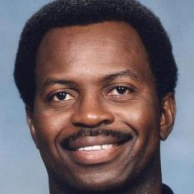 Ronald McNair net worth