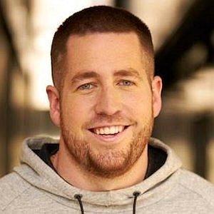Ryan McNulty net worth