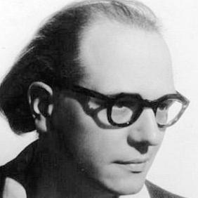 Olivier Messiaen net worth