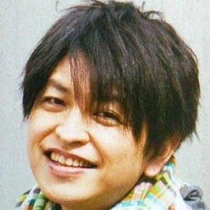 Hikaru Midorikawa net worth