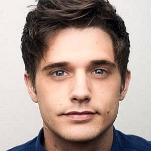 Andy Mientus net worth