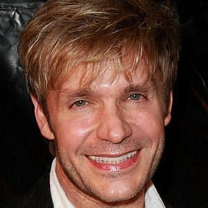 Vic Mignogna net worth