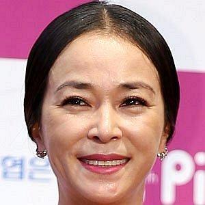 Jo Min-su net worth