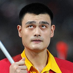 Yao Ming net worth