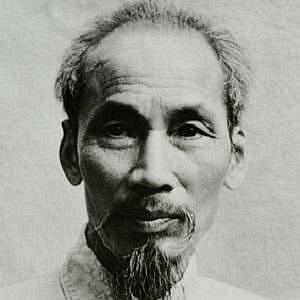 Ho Chi Minh net worth