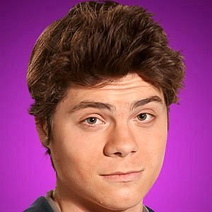 Atticus Mitchell net worth