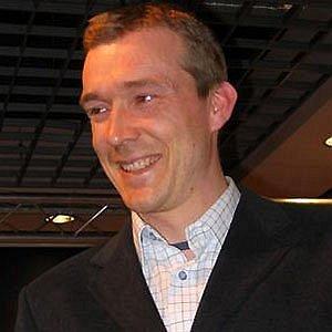 David Stephen Mitchell net worth
