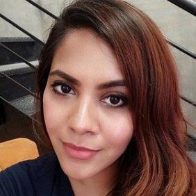 Pooja Mittal net worth