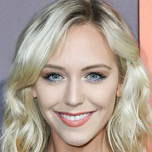 Paige Mobley net worth