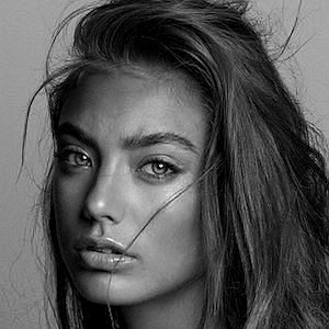 Vanessa Moe net worth