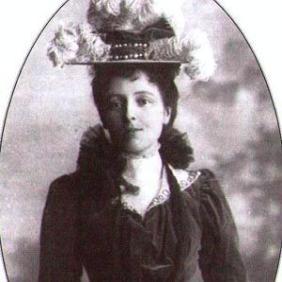 Lucy Maud Montgomery net worth
