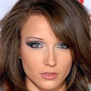 Malena Morgan net worth