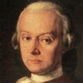 Leopold Mozart net worth