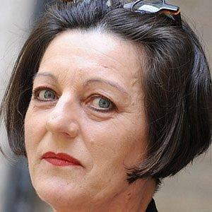 Herta Muller net worth