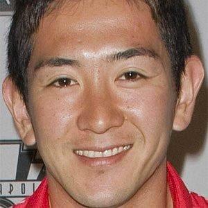 Hideki Mutoh net worth