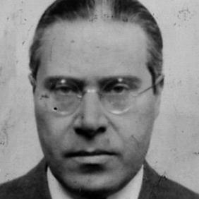 Laszlo Moholy-Nagy net worth