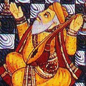 Guru Nanak net worth