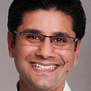 Yasir Naqvi net worth