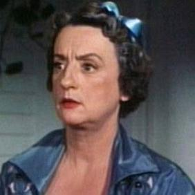 Mildred Natwick net worth