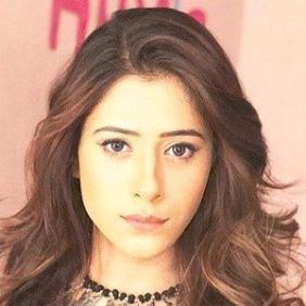 Hiba Nawab net worth