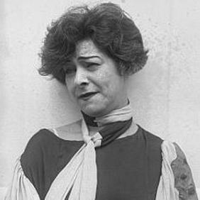 Alla Nazimova net worth