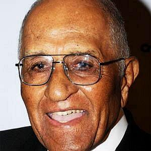 Don Newcombe net worth